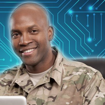 Exploring the Role of Emerging Communication Technology in 21st Century Veteran Education