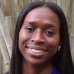 Aisha Johnson