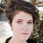 Sarah Redlhammer